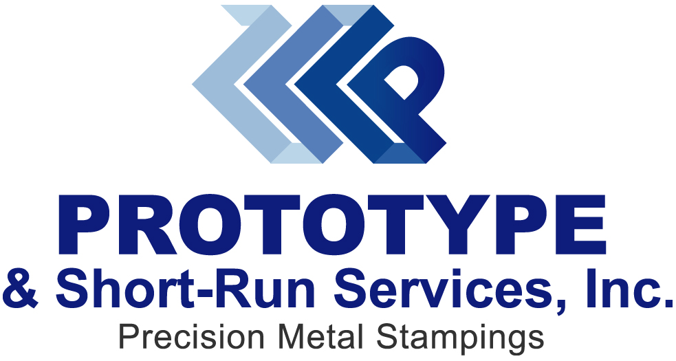 Prototype Short-Run Services, Inc