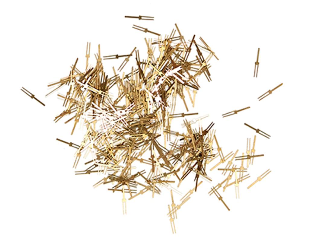american-wire-edm-micro-parts