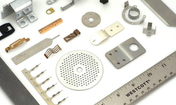 prototyping & rapid application