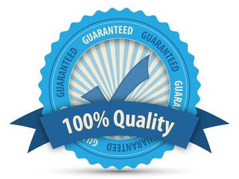 quality wire edm 1