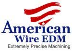 EDM Machining Services
