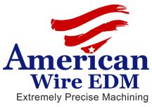 American Wire EDM