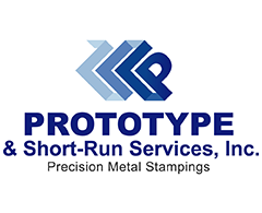 prototype-and-short-run-services,-inc.